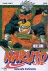NARUTO 나루토 3