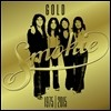 Smokie - GOLD: The Greatest Hits 1975-2015 40th Anniversary (Standard Edition)