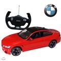 [라스타 RC카] 1:14 BMW M4