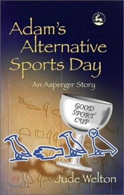 Adam's Alternative Sports Day