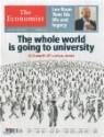 The Economist (�ְ�) : 2015�� 03�� 28��