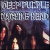 Deep Purple - Machine Head (25th Anniversary Edition)