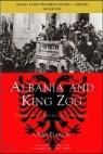 Albania And King Zog