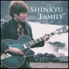 ��ť (Shinkyu) - Family