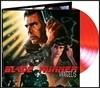 Blade Runner (�?�̵� ����) OST