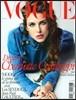 Vogue Paris (��) : 2015�� 04��