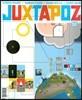 Juxtapoz (��) : 2015�� 5�� No.172