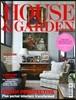 House & Gardens UK (��) : 2015�� 5��