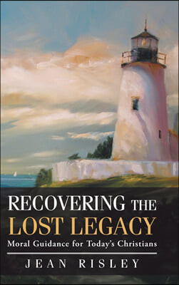 Recovering the Lost Legacy