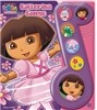 Dora the Explorer  : Ballerina songs