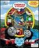 Thomas & Friends Stuck on Stories