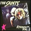 Saints - Eternally Yours