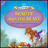 Young Learner 클래식 리더스 영어동화 - Beauty and the Beast