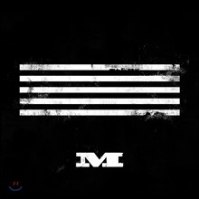 ��� (Bigbang) - BIGBANG MADE SERIES [M �Ǵ� m](����߼�)
