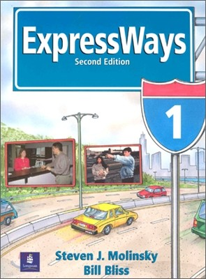 Expressways 1 : Student Book