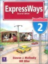 Expressways 2 : Student Book