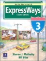 Expressways 3 : Student Book