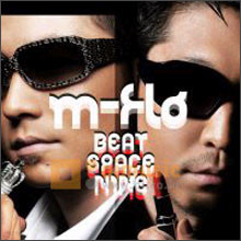 M-Flo - BEAT SPACE NINE