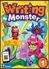 Writing Monster 1 : Student book