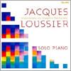 Jacques Loussier Trio - Impressions On Chopin's Nocturnes