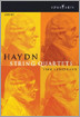 Haydn : String Quartet : The Lindsays