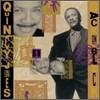 Quincy Jones - Back On The Block
