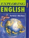 Exploring English 1 : Student Book