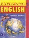 Exploring English 2 : Student Book