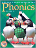 Modern Curriculum Press Phonics Level C : Student's Book