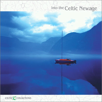 Into the Celtic Newage