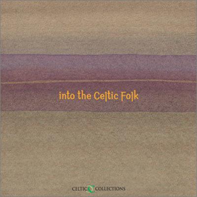 Into the Celtic Folk