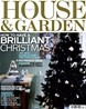 [���ⱸ��] House and Garden UK (��)