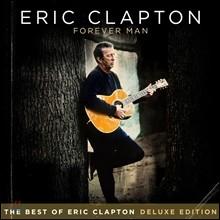 Eric Clapton - Forever Man (���� Ŭ��ư 2015�� ����Ʈ �ٹ�)