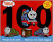 100 things to do with : Thomas the Tank Engine
