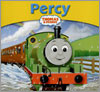 My Thomas Story Library : Percy