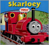 My Thomas Story Library : Skarloey