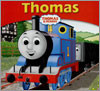 My Thomas Story Library : Thomas