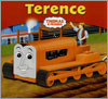 My Thomas Story Library : Terence