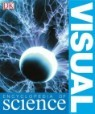 Visual Encyclopedia of Science 2004�� ������