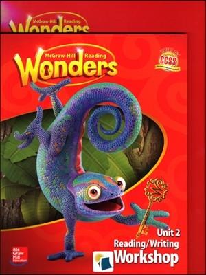 Wonders Package 1.2