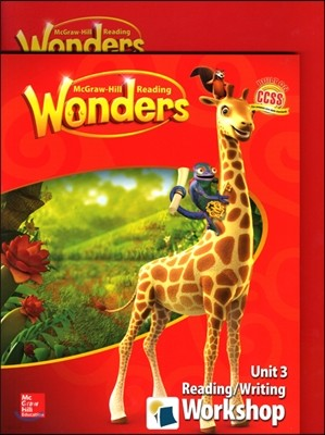 Wonders Package 1.3