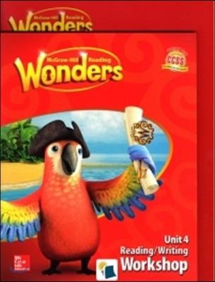 Wonders Package 1.4