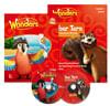 Wonders Package 1.6