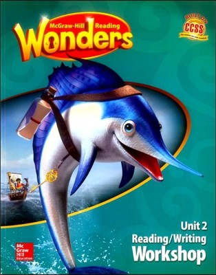 Wonders Package 2.2