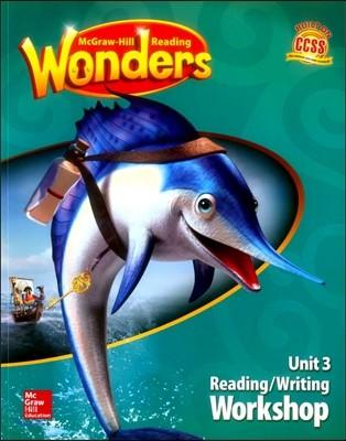 Wonders Package 2.3
