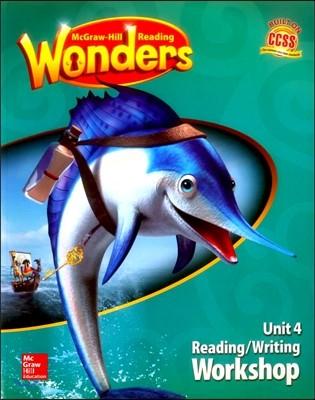 Wonders Package 2.4