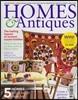 BBC Homes & Antiques (��) : 2015�� 06��