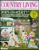 Country Living UK (��) : 2015�� 06��