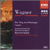 Wagner : Der Ring Des Nibelungen (Highlight) : Haitink