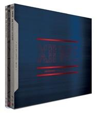 [단독 할인] 신화 12집 'WE' 프로덕션 DVD